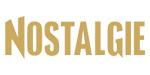 Nolstalgie Logo